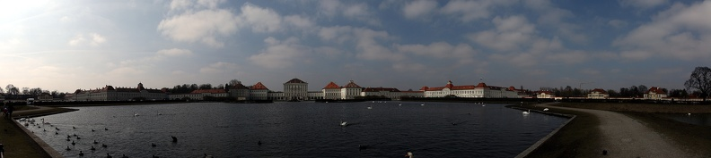 pano_nymphenburg.jpg